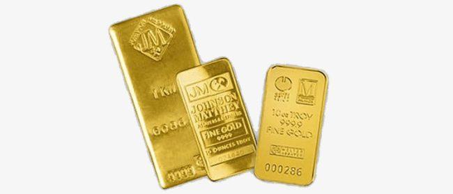 261c771c0b5 Compramos Barras em Ouro.